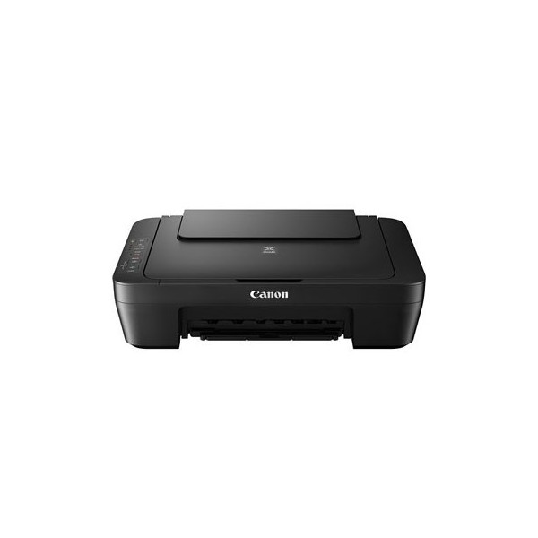 CANON PIXMA MG2540 Multifunction Printer with One Extra Cartridge
