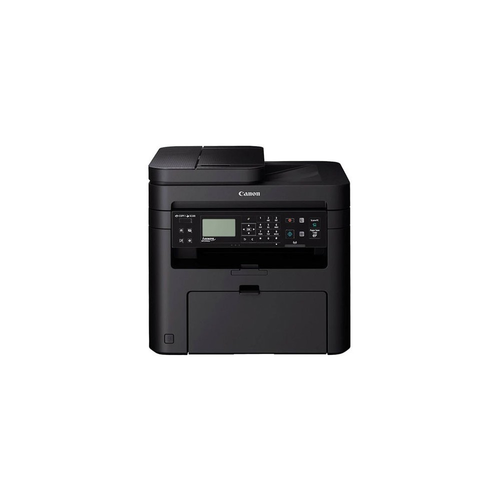 Canon MF244DW Multifunction Printer