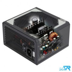 Green GP480A-EUD Computer Power Supply