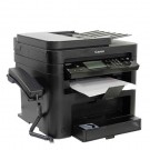 Canon i-SENSYS MF249dw Multifunction Laser Printer