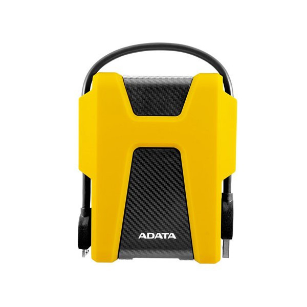 ADATA HD680 External Hard Drive - 1TB