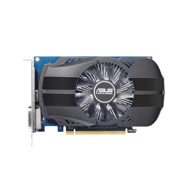 ASUS PH-GT1030-O2G Graphics Card