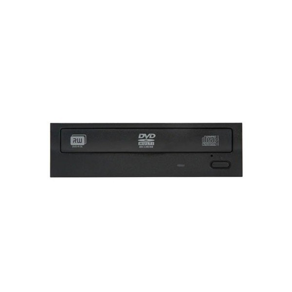 Liteon iHAS124 Internal DVD Drive