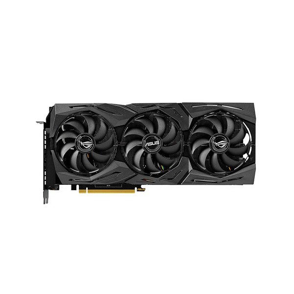 ASUS ROG STRIX RTX2080TI A11G Gaming Graphics Card
