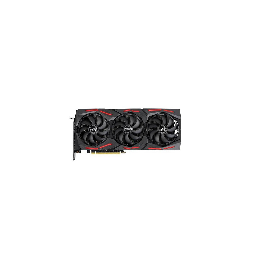 ASUS ROG STRIX RTX2070S 8G GAMING Graphics Card