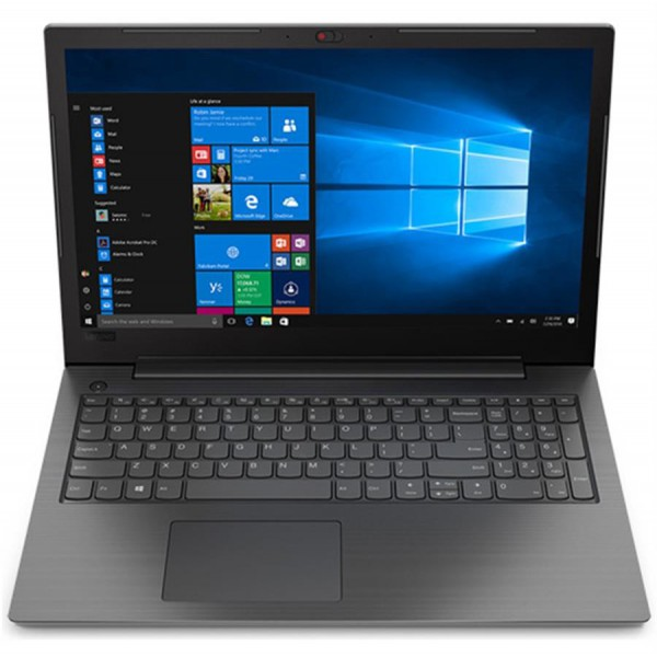 Lenovo Ideapad V130 Core i3 8130U 4GB 1TB Intel HD Laptop