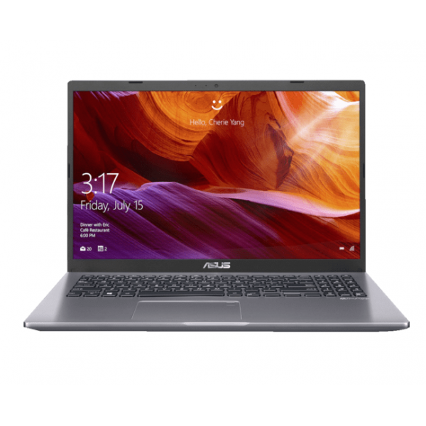 ASUS VivoBook R521JB Core i3 4GB 1TB 2GB Full HD Laptop