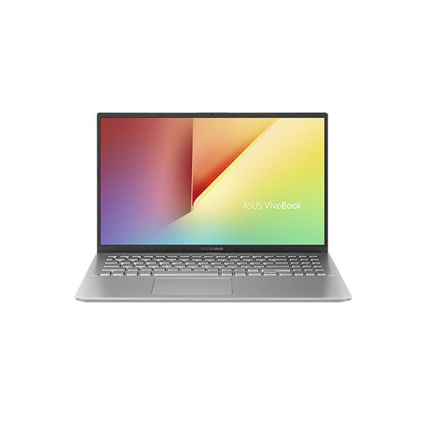 ASUS VivoBook A412FJ-A Core i5 8GB 512GB SSD 2GB HD Laptop