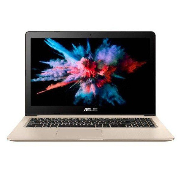 ASUS VivoBook Pro 15 N580GD Core i7 16GB 1TB 256GB SSD 4GB Full HD Laptop