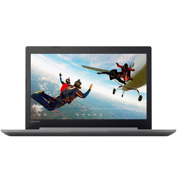 Lenovo IdeaPad 330 4415U 4GB 1TB Intel HD Laptop