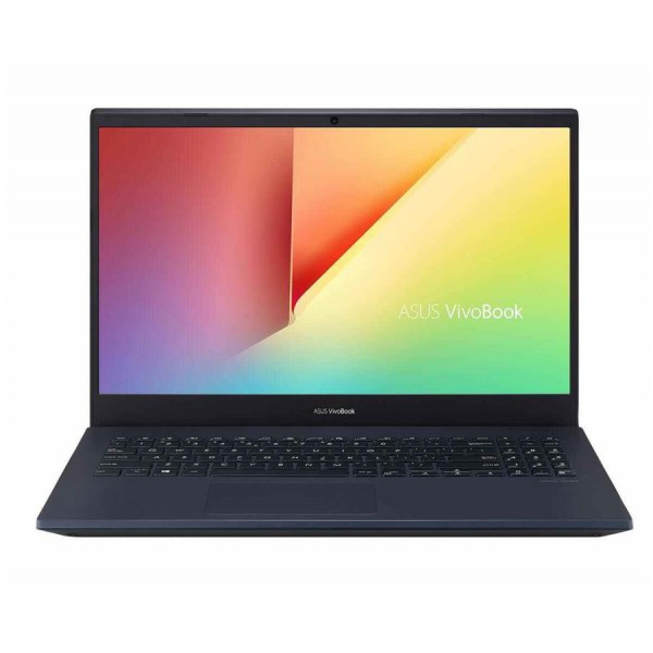 ASUS VivoBook K571LI Core i7 10750H 16GB 1TB 512GB SSD 4GB 1650Ti Full HD Laptop