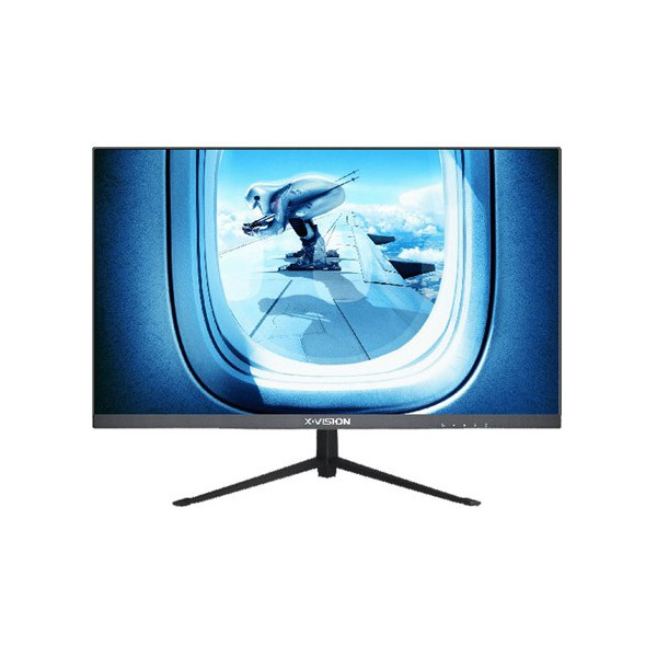 X.VISION XK2410H Full HD Monitor