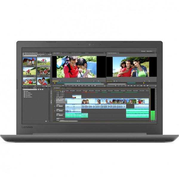 Lenovo Ideapad 130 Core i3 8130U 4GB 1TB 2GB Laptop